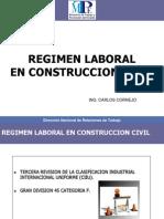 regimen laboral de construcción civil.ppt