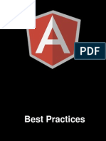 AngularJS Best Practices (Public) (1)