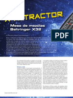 X32_Tools_Spanish.pdf