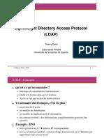 ldapdelot.pdf
