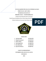 Ispa Case Report