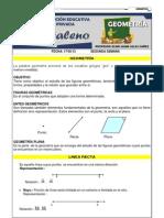 Ficha Uno