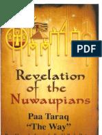 Dr York - Paa Taraq - Chapter 8