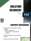 Revolutionrecovery Copy