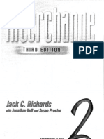 Interchange Third Edition Workbook 2