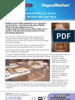 AP-14-UK (PRT).pdf