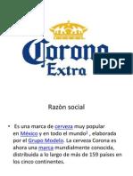Cerveza Corona.pptx