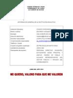 Pro-sexualidad 2013 - Copia
