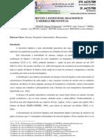 FASCIOLA HEPÁTICA EM BOVINOS DIAGNOSTICO E MEDIDAS PREVENTIVAS