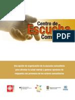 centro de escucha comunitario.pdf