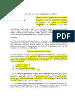 RESOLUCAO CONTRAN 168-2004