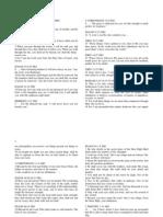preneed funeral planning checklist