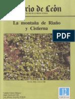 fas12.pdf