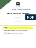Ex1020 Tema3 Mecanismos Articulados