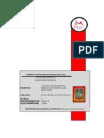 13-1101-00-366120-1-1_ET_20130215170103[1].pdf