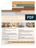 Decorplastics.com Brochure