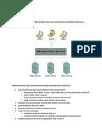 feature atmos portal.docx