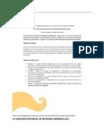BasesconcursoartesaniaBarranca2012.pdf.docx