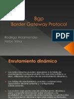 BGP_2011.pptx