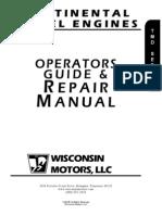 TMD_Operator_Repair_manual.pdf