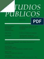 Revista Estudios-Publicos 128 (1)