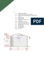 Ejemplo de cálculo con API-650