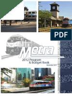 2012 Budget Book Final
