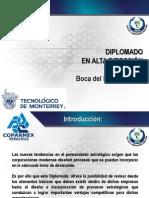 Diplomado_Alta_Dirección_2013