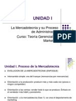Mercadotecnia y Administracion 1221943745901741 9