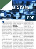117309719-MARIADB.pdf