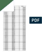 ejemplo-base-de-datos-excel.xlsx