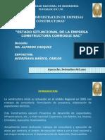 administraciondeempresas-100916102011-phpapp01