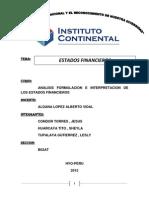 Monografia de Aldana (1)