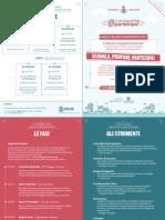 La Guida di Canegrate Partecipa 2013