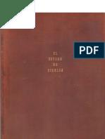 Paliza, Juan L - Monografia Geografica Estadistica Informatica E Ilustrada