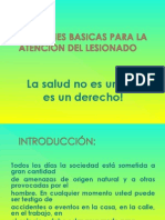 ATECION AL LESIONADO.pptx