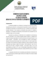 Normativa de Defensa de TL Mediada Por Las TIC