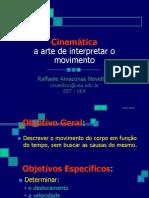 cinemtica-1219886659953882-8.ppt