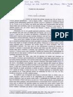 BAUDELAIRE - O Pintor da Vida Moderna.pdf