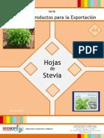 PPE Stevia