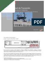 Nivel de Transición Argentina (FLT)