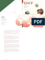 EDCF_History_Book.pdf