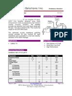 RTV01(CATV).pdf