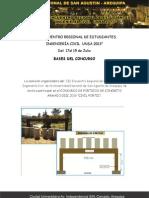 UNSA_PORTICOS_DE_CONCRETO_ARMADO.pdf