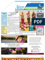 Germantown Express News 072013