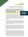 psd 2013_bases para um compromisso de salvação nacional [18 julho].pdf