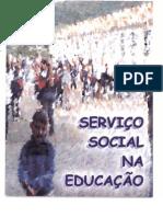 SS Na Educacao(2001)
