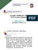 Teórico-Nº-2-RIVIÈRE