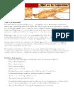 WhatIsSaponinSP.pdf