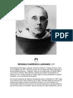Garrigou Lagrange 97.pdf